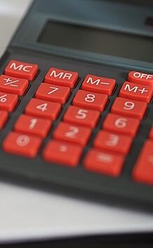 SaaS debt collection software subscriptions carry big tax advantages.