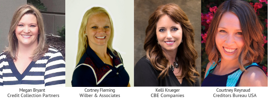 Caring for Employees Webinar Panel_4.19.19