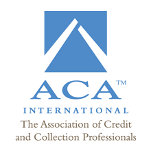 Visit InterProse at Booth 223 at the ACA Nashville Conference