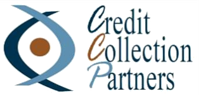 Credit Collections Partners logo