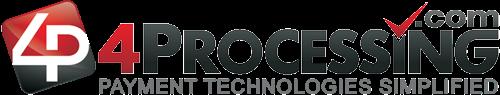 4Processing.com logo.png