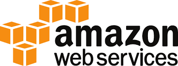 Amazon AWS Cloud Computing