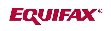 Equifax logo.jpg