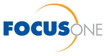 FocusOne - document communication provider