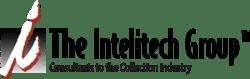 IntelitechGroup logo