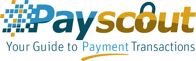 Payscout - merchant services, payment processing