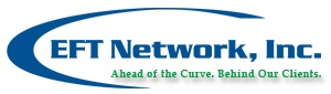 EFT Network, Inc. - ACH & check payment processing