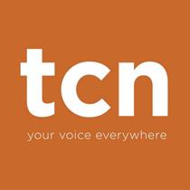 TCN - Predictive Dialing, Interactive Voice Messaging, Interactive Voice Response