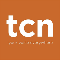 TCN - Predictive Dialing, Interactive Voice Messaging, Interactive Voice Response
