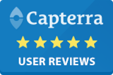 InterProse ACE Capterra reviews are awesome