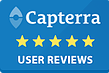 Capterra Product Reviews