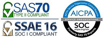Statement on Auditing Standards (SAS) No. 70