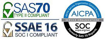 Statement on Auditing Standards (SAS) No. 70