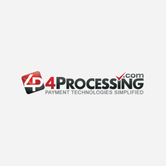 4Processing.com, Payment Service Provider