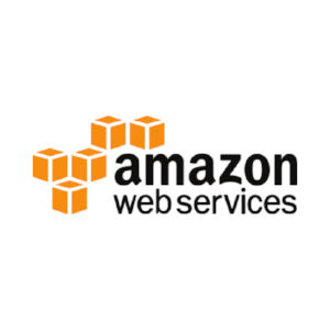 Amazon Web Services - military grade web hosting