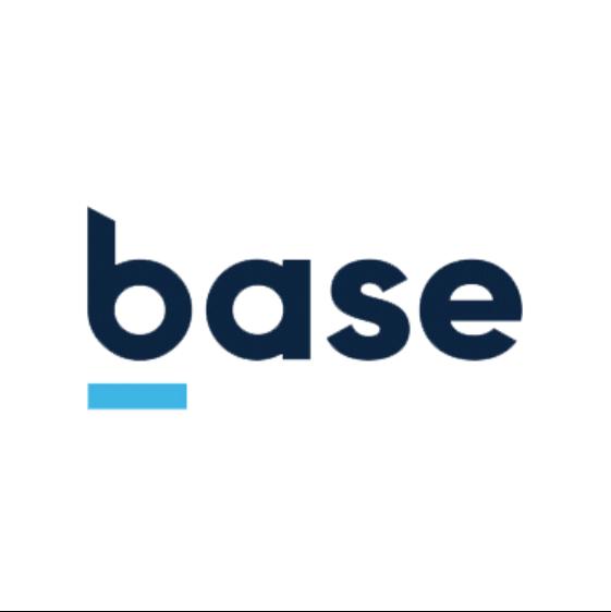 Base Commerce Square
