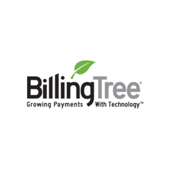 BillingTree, Payment Processing