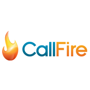 CallFire, Voice Broadcast, SMS, Call Tracking, IVR