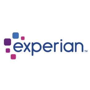 Experian, Consumer credit reporting, data enrichment