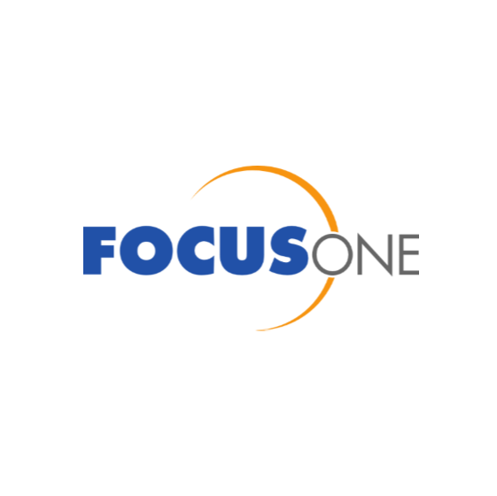 FocusOne, Letters, Email, SMS