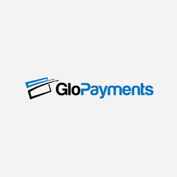 GloPayments, Payment Processing