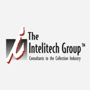 The Intelitech Group - Data Enrichment and Business Analytics for the Debt Collection Market