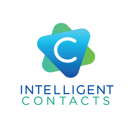 Intelligent Contacts Square