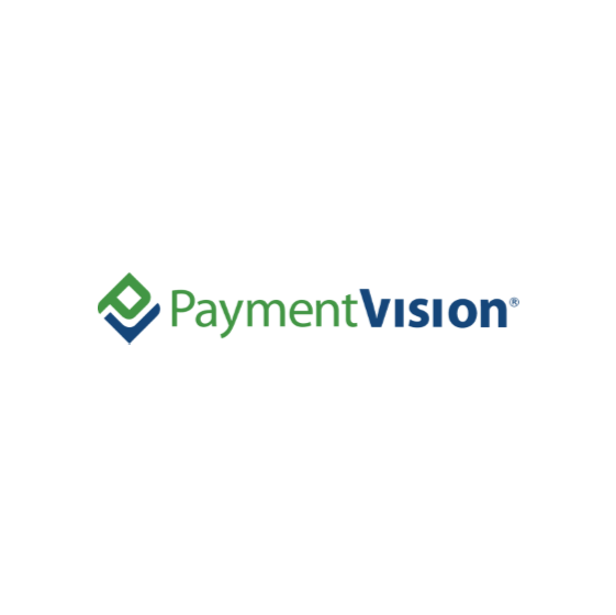 PaymentVision, payment processing