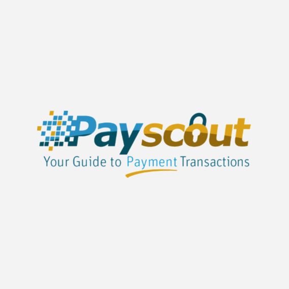 Payscout, merchant services provider