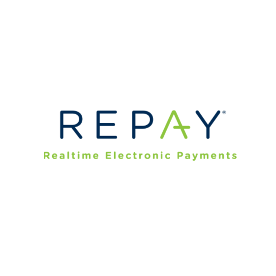 REPAY, payment processing provider
