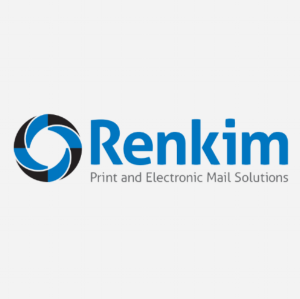 Renkim, Print and Electronic Mail Solutions