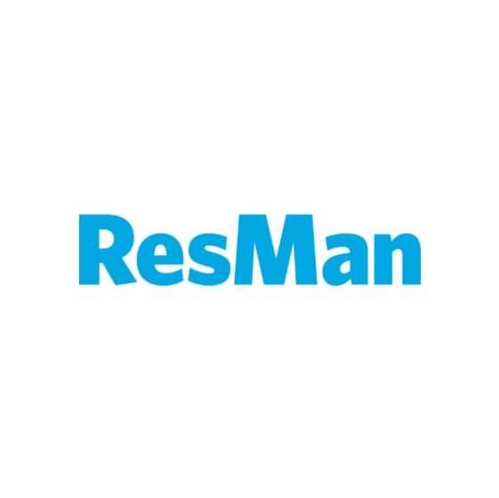 ResMan, Property Management Software