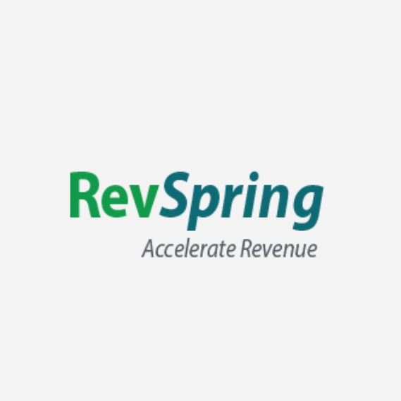 RevSpring, Payment Processing Solutions