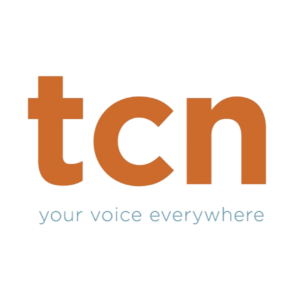 TCN, Your Voice Everywhere