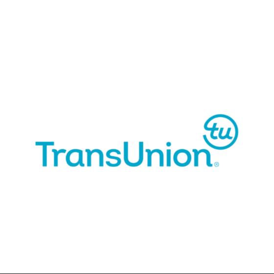 TransUnion, Consumer Credit Agency