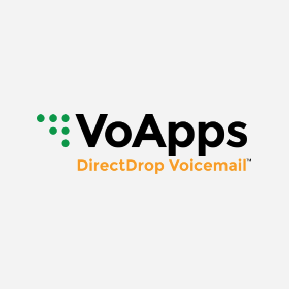 VoApps, DirectDrop Voicemail Services