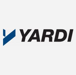 Yardi, Property Management Software
