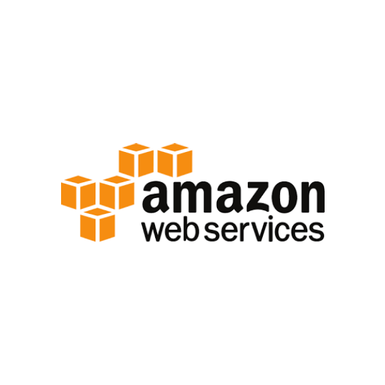 Amazon Web Services - military grade web hosting