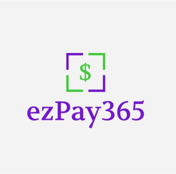 ezPay365, payment processing