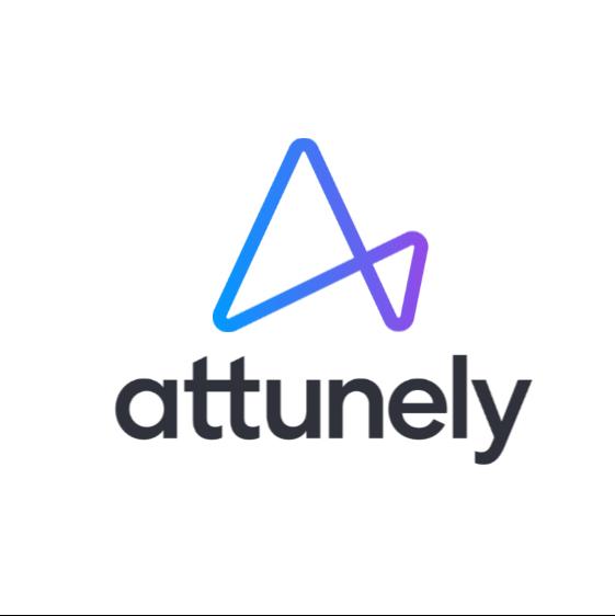 Attunely_white