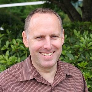 Kyle Nelson, Implementations Director, InterProse